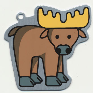 Alberta the Moose Travel Tag.jpg
