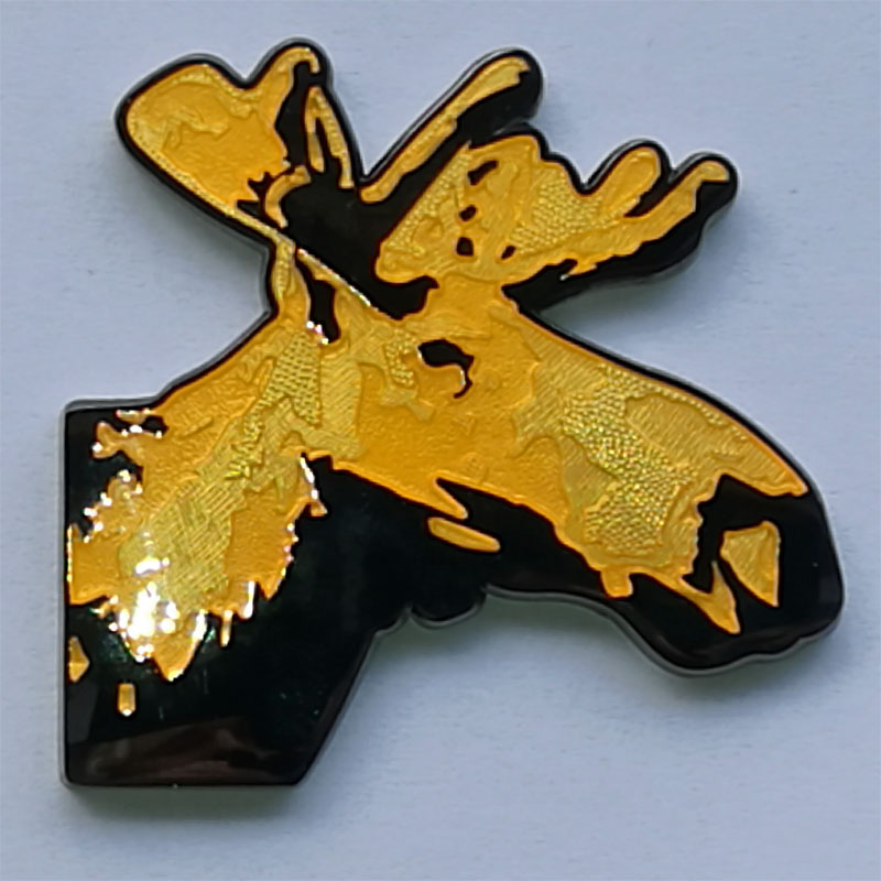 Close Encounters of the Moose Kind Geocoin.jpg