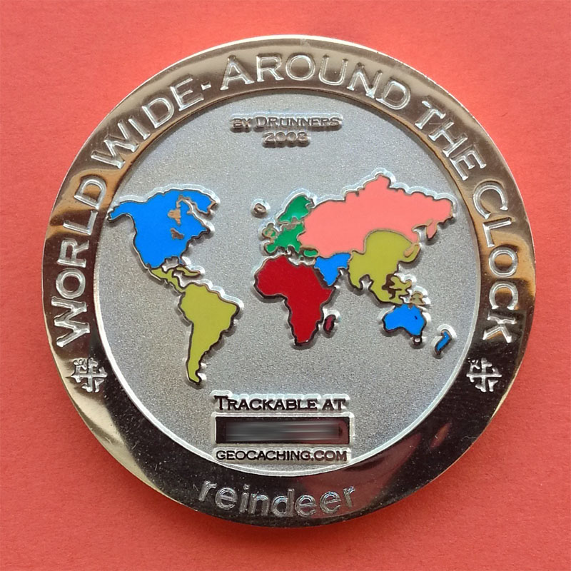 Geocaching - All In One Geocoin 2008.jpg