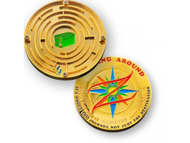 Labyrinth Geocoin.jpg