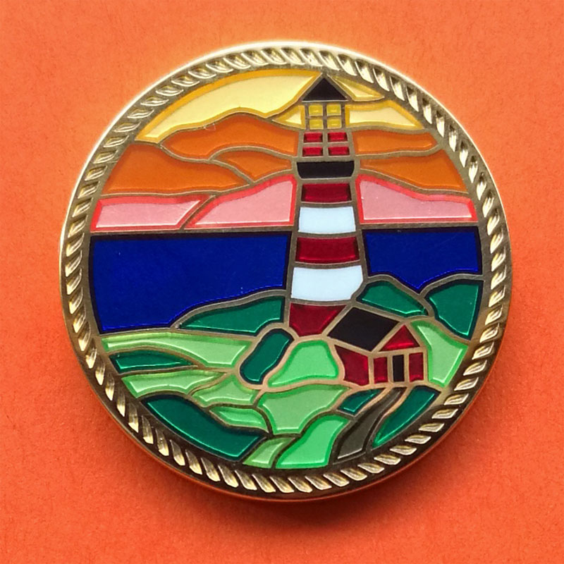 Lighthouse Micro Geocoin.jpg