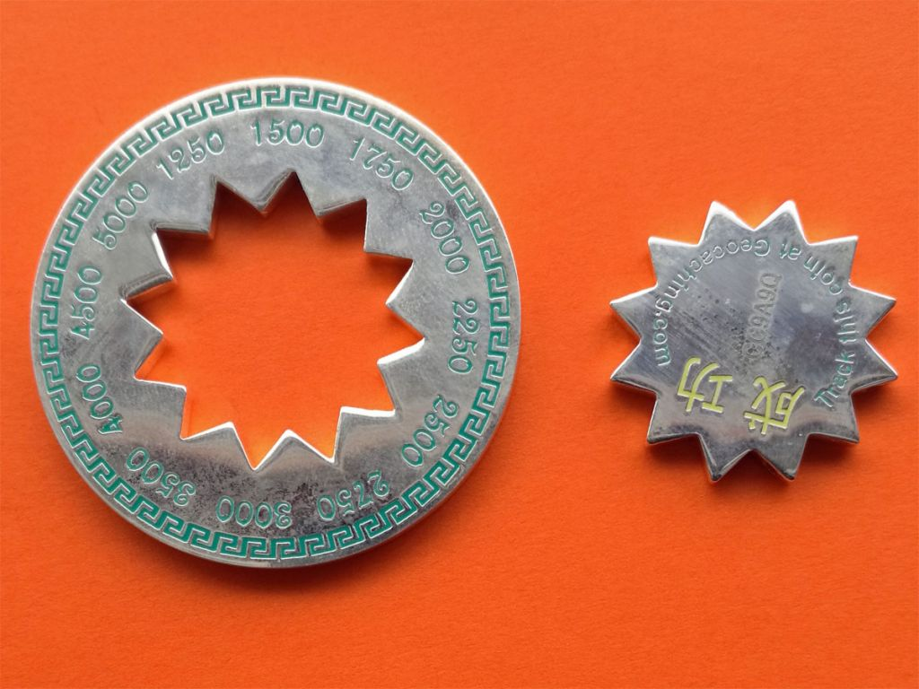 Cache Counter Geocoin-1.jpg