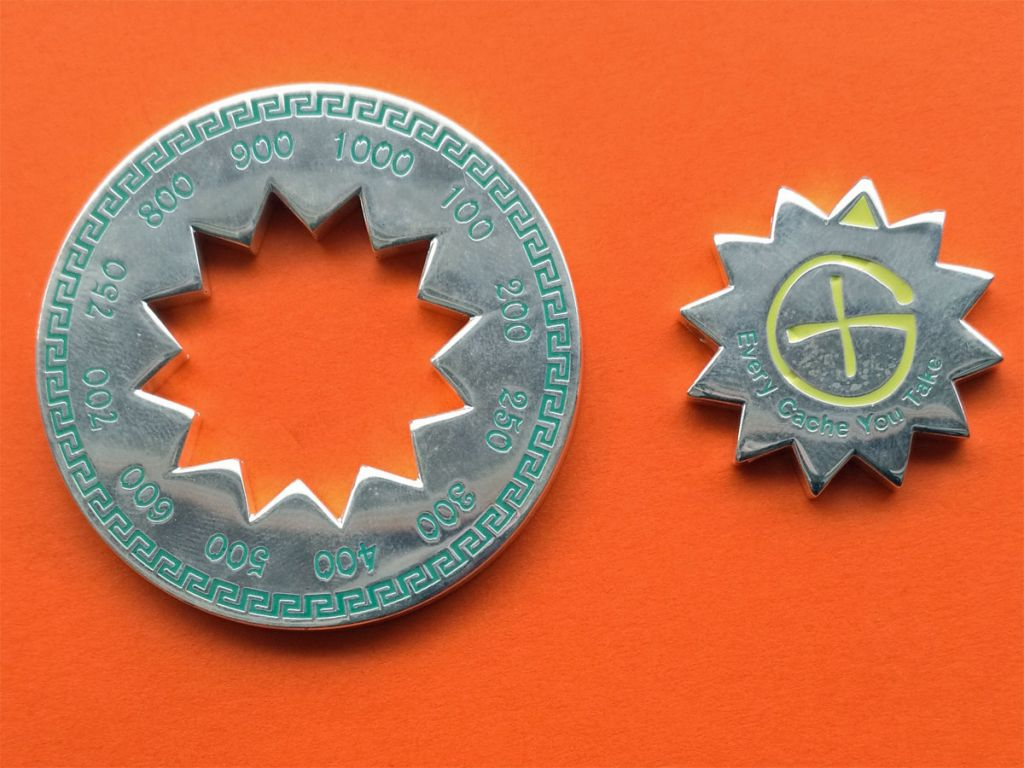 Cache Counter Geocoin-2.jpg