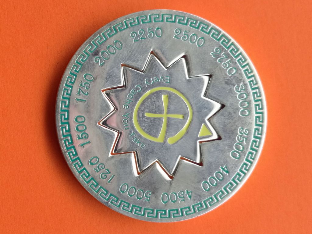 Cache Counter Geocoin-3.jpg