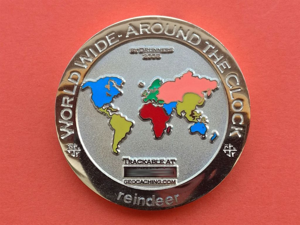 Geocaching - All In One Geocoin 2008-1.jpg