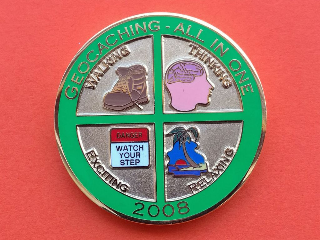 Geocaching - All In One Geocoin 2008-2.jpg