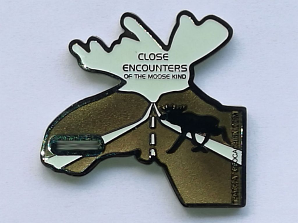 Close Encounters of the Moose Kind Geocoin-2.jpg