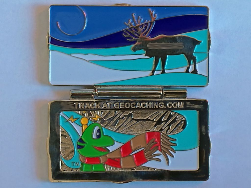Holiday Package Geocoin-1.jpg