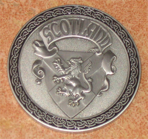 The Cairngorm Reindeer Centre Geocoin.jpg
