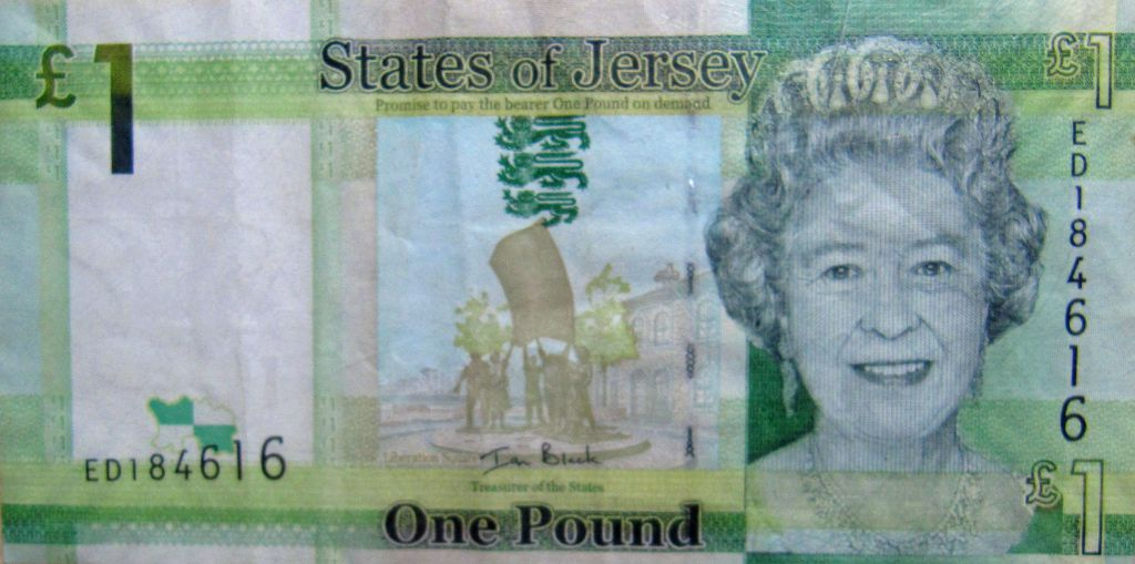 Jersey-Journey ONE POUND.jpg